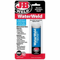 J-B Weld WaterWeld