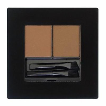 CITY COLOR Bold Brow Kit - Light To Medium