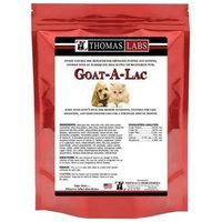 Thomas Labs Goat-A-Lac Powder [Options : 4 lb]
