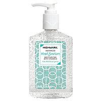 Highmark(TM) Original Hand Sanitizer, 8 Oz