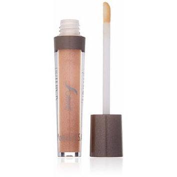 Sorme Cosmetics Twinkle Lip Thick Gloss