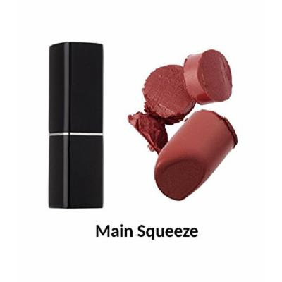 Jolie Ultimate Lipstick - Ultra Smooth Lip Colour - Main Squeeze