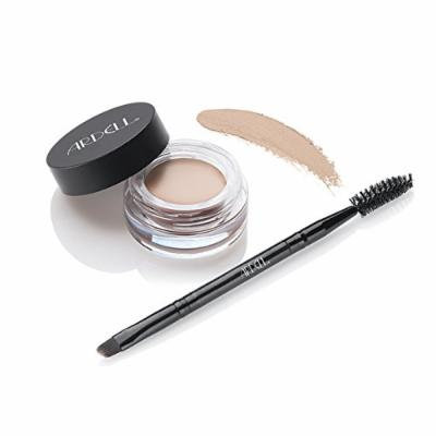 (3 Pack) ARDELL Brow Pomade - Blonde