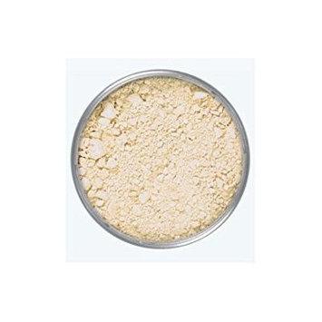 Kryolan 5703 Translucent Powder Profesional Makeup 20g (TL4)
