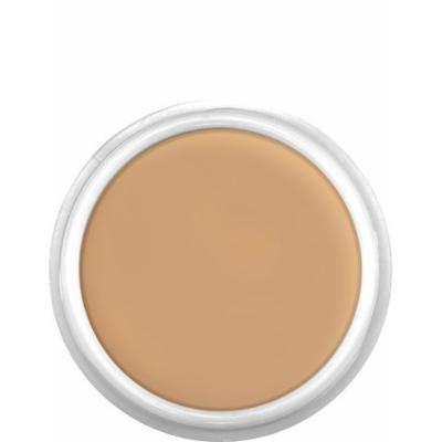 Kryolan 75001 Dermacolor Camouflage Creme Foundation Makeup 30g (Multiple Color Options) (D 7)