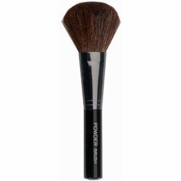 (3 Pack) Blossom Powder Brush - Powder Brush