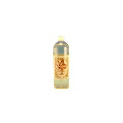 LITER - Courtneys Fragrance Lamp Oils - WICK CLEANER/UNSCENTED/DILUTE