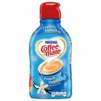 Nestle Coffee-mate Liquid Creamer, French Vanilla (64 oz.) (pack of 2)