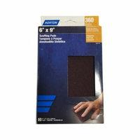 ALI INDUSTRIES 50262-038 3PK Green Scuff Pads