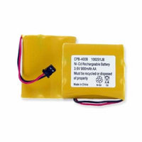 Cordless Phone Battery for Panasonic KX2122