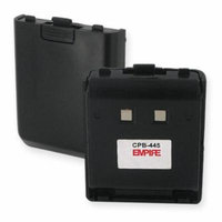 Cordless Phone Battery for AT&T 1187