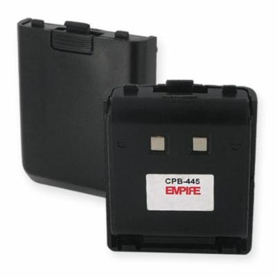 Cordless Phone Battery for AT&T HT5515
