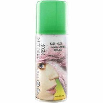 Adult Green Hair Spray