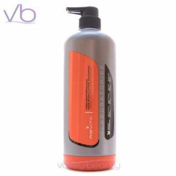 DS Laboratories Revita Shampoo 925ml