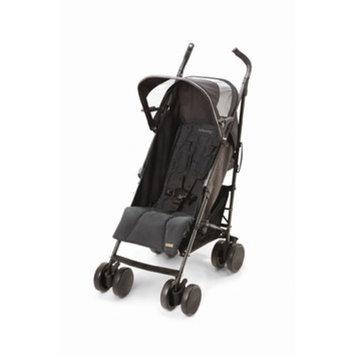 Baby Cargo 300 Series Lightweight Umbrella Stroller