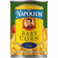 Napoleon Napoleon Baby Corn, 15 oz