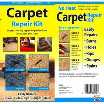 Carpet Repair Kit As Seen on TV