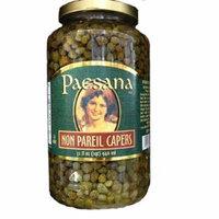 Paesana Non Pareil Capers 32 Oz by Paesana