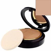 Estee Lauder - DOUBLE WEAR powder N02-pale almond - 12 gr