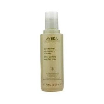 Aveda Pure Comfort Eye Makeup Remover 4.2 oz