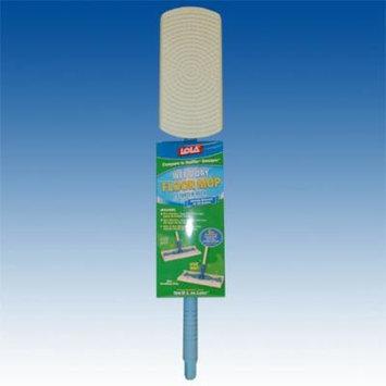 Lola Wet/Dry Mop Starter Kit