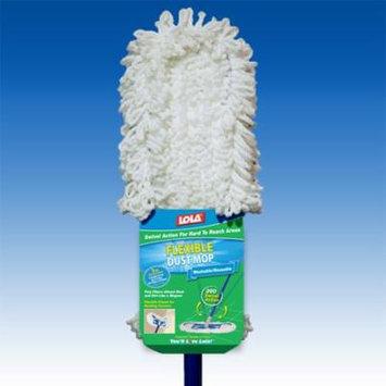 Flexible Dust Mop