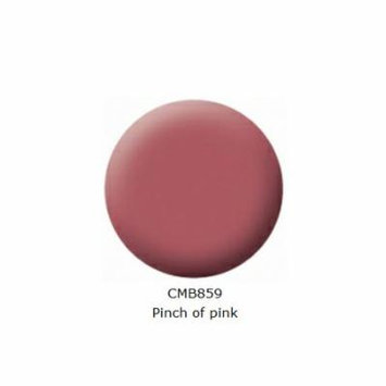 (3 Pack) L.A. COLORS Mineral Blush - Pinch of Pink