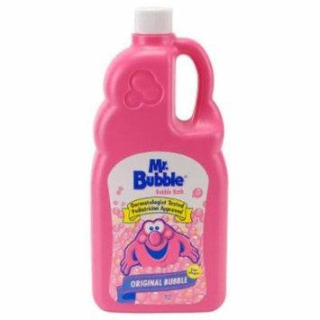 Mr. Bubble Original Bath - 36 oz Body Care / Beauty Care / Bodycare / BeautyCare