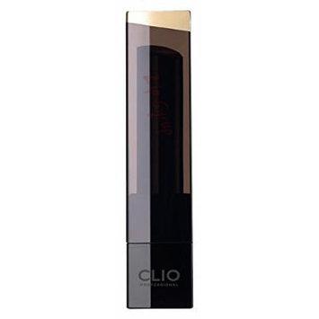 Clio Stay Shine Lip Syrup Stick, No. 2 Russian Roulette, 0.6 Pound