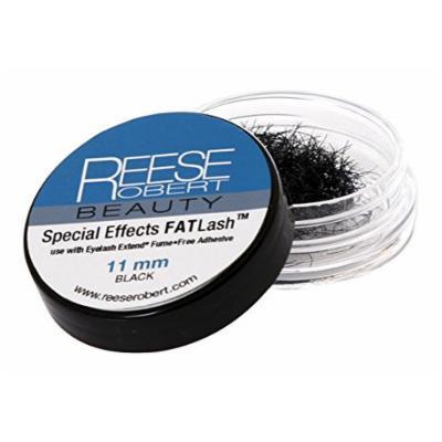 Reese Robert Beauty Eyelash Extend Extensions 11mm Easy Grab Tray