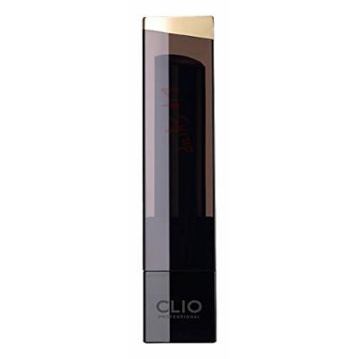 Clio Stay Shine Lip Syrup Stick, No. 3 Mad Candy, 0.6 Pound