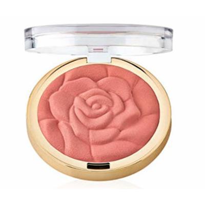 Milani Rose Powder Blush – Blossomtime Rose