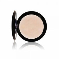 It Cosmetics Hello Light Powder Illuminizer
