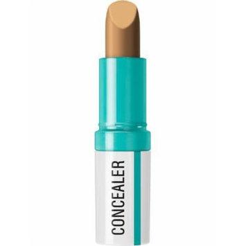 Kryolan 71081 Dermacolor Concealer (3 colors) (C3)