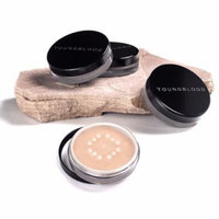 Youngblood Natural Loose Mineral Foundation Neutral