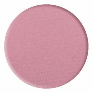 Advanced Mineral Makeup Blush with Compact, Pink Candy, 4.5 Gram