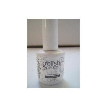 Gelish Foundation Base Gel Nail Coat, 0.5 Ounce