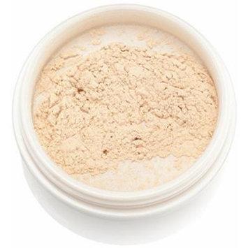 Ere Perez - Organic Correcting Calendula Powder Foundation (Light)