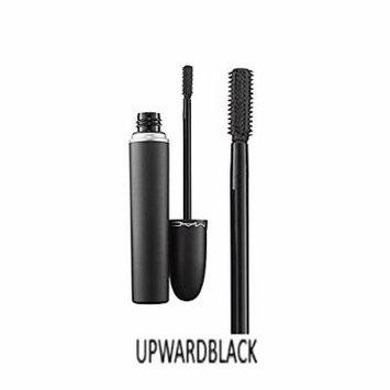 MAC Mascara Upward Lash - UPWARDBLACK