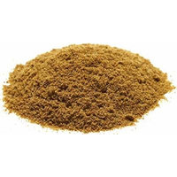 Gourmet Spices by Its Delish (Cumin, 5 lbs)