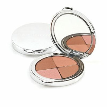 La Bella Donna - L`unico Sole The Ultimate Bronzer Quad