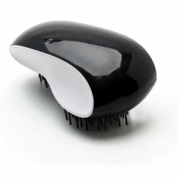 Hair Tamer No Knot Detangling Brush