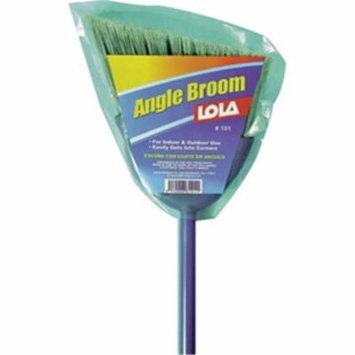 Lola Angle Broom