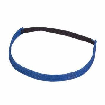 CENTURY Belt Hair Band c13341