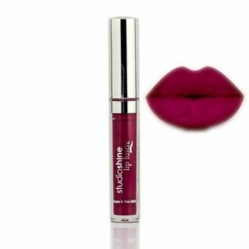 LA-Splash Cosmetics Studio Shine (Waterproof) Lip Lustre - Aurora
