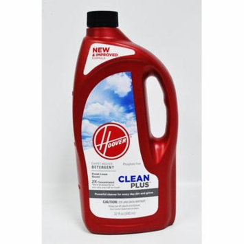 Hoover Clean Plus All-Purpose Carpet Cleaner & Deodorizer 32 fl oz