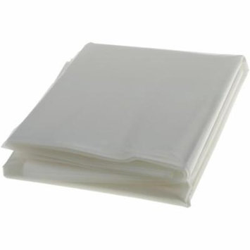 Grizzly H8468 Replacement Bags for H8173-5 Pack