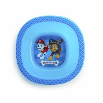 Paw Patrol Toddler Bowl, 1.0 CT