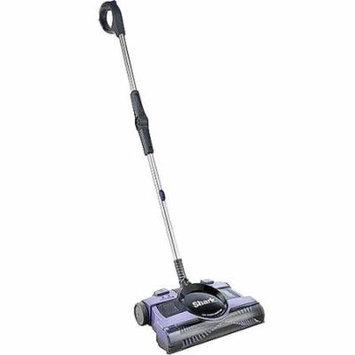 Euro Pro Shark Cordless Floor & Carpet Sweeper - V2950