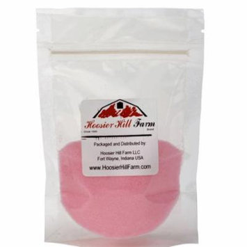 Hoosier Hill Farm Prague Powder No.1 Pink Curing Salt, 4 Oz